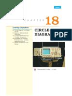 Chp-18.pdf