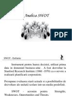 SWOT analyses.pdf