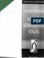 3emsayossovrelavidasexual