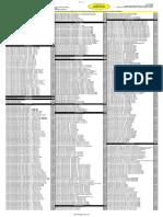 latest pricelist.pdf