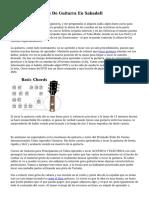 date-584c0c20a863c8.39602343.pdf