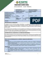 Silabo Plc Formato Espe 2016 v2