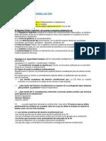 PREGUNTERO CONSTITUCIONAL 9-1-13.docx