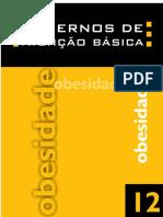 Cadernos de Atenção Básica_obesidade