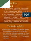 Tendencias Globales Culturales.ppt