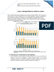 Panorama-Social-de-America-Latina.docx