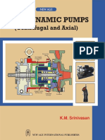 ROTODYNAMICS PUMPS.pdf