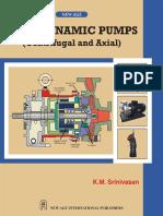 ROTODYNAMICS PUMPS.pdf