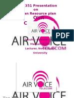 Airvoice (1)