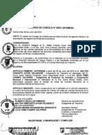 acuerdo021-2010