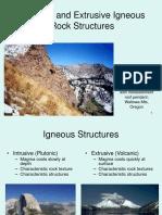 Ignous Rock Structures.pdf
