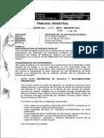 Resolución 037 2013 Sunarp Tr l