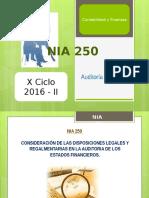 NIA 250_1