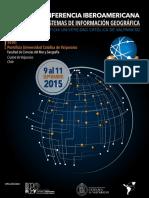 Visor web del estado comunitario-territorial de los y las habitantes afectados por el.pdf