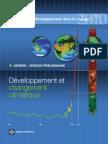 changement climatique.pdf