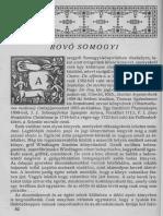 EPA02688_magyar_bibliofil_szemle_1924_02_082-086.pdf