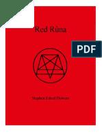 [Stephen_Edred_Flowers]_Red_Runa_-_Shorter_Works_V(BookZZ.org).pdf