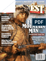 True West - December 2015.pdf