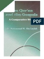 The Quran & the Gospels - A Comparative Study