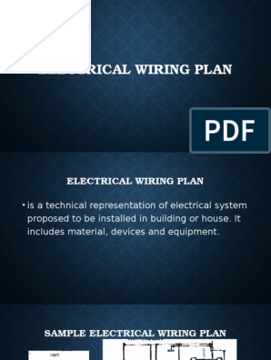 Electrical Wiring Plan | Cableado eléctrico | Cable on typical residential service diagram, solar electrical system diagram, residential electrical wiring diagrams, electrical single line diagram, residential gas line riser, residential roof vent diagram, ring circuit wiring diagram, residential electrical load calculations, residential one line diagram example, residential electrical service entrance, residential electrical meter box, residential electrical diagram symbols, residential electric service entrance diagram, electrical panel box wiring diagram, residential electrical panels, electric meter diagram, overhead service diagram, residential electrical details, electrical service diagram,