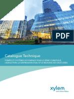CATALOGUE 2015_ PDF COMPLET.pdf