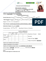 Ficha de Datos Personales Doc (1)