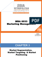 MBA  6033  MARKETING MANAGEMENT CHAPTER 3.pptx