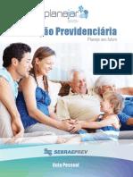 Cartilha-Educacao_Previdenciaria