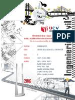 Ley-de-contrataciones-del-Estado-TF.pdf