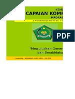 Raport 2013 Ma Kota Tgr