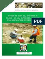 Informe_de_Campo-Otoca