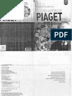 Bendersky_Teoria Genetica de Piaget_Cap 1 y 2
