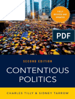Charles Tilly, Sidney Tarrow Contentious Politics.pdf