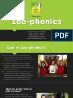zoo-phonics