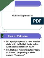 Muslim_Separatism4.ppt