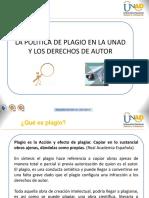 El_plagio.pdf