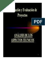 Diagrama de flujo metodo simplex esetudiotecnicopdf ccuart Image collections
