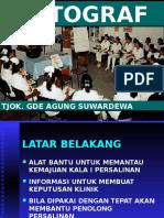 04 BAB IIa Partograf
