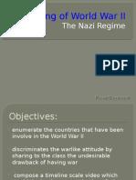 World-War-2-3976909