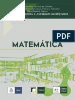 CINEU_2017_Matematica