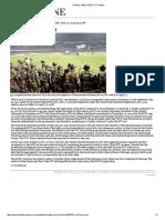 Dubious Status of BCCI _ Frontline