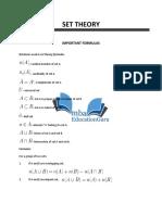 Set Theory.pdf