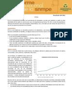 pdf-702-Informe-Quincenal-Mineria-El-oro (1).pdf
