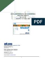 m1752120w2p.pdf