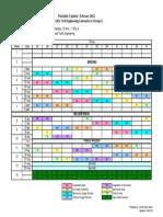 Jadual_Group_2_KNS_3621_Lab_6_Sem_II_12.13.pdf