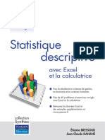 Statistique_descriptive_-[wWw.Worldmediafiles.CoM].pdf