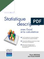 Statistique_descriptive_-[wWw.Worldmediafiles.CoM].pdf