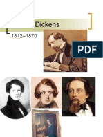 Charles Dickens (Hanna)