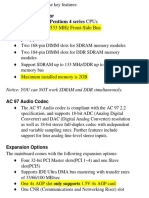 ms9047c+(533) caracteristicas