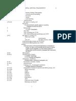 Z-text.pdf